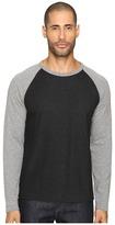 Theory Dustyn BL.Gallium Men's T Shirt
