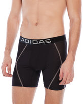 adidas Stay Cool Boxer Briefs