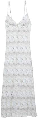 Kristina Ti RESORT Long dresses