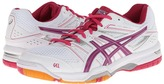 Asics GEL-Rocket® 7