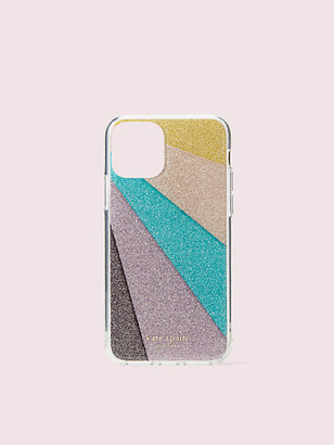 Kate Spade Radiating Glitter Iphone 11 Pro Case