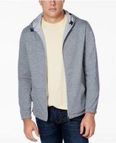 Club Room Men's Reversible Water-Repellent Jacket, Only at Macy's