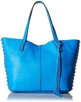 Rebecca Minkoff Unlined Tote Bag