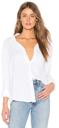 9seed 9 Seed Windward Button Down Shirt