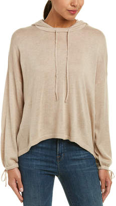 Splendid Hooded Sweater