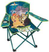 Disney Disney's The Lion Guard Kids Folding Chair