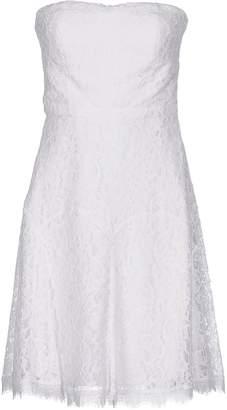 Diane von Furstenberg Short dresses - Item 34587019EV