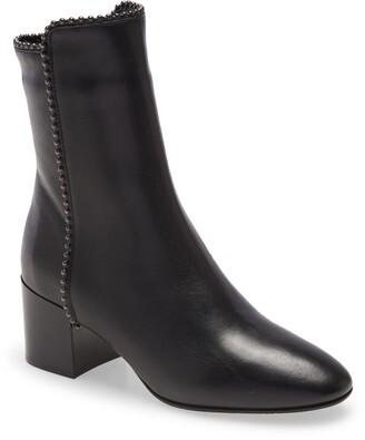 Aquatalia Faustina Weatherproof Boot