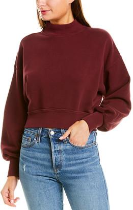 Spiritual Gangster Blake Sweatshirt