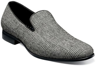 Stacy Adams Stanza Loafer
