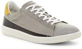Diesel Dyneckt S-Naptik Sneaker
