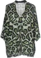 Givenchy Cardigans - Item 39809761