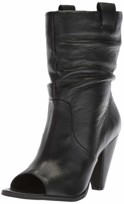 LFL by Lust for Life Women's L-Cleo Fashion Boot