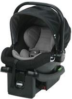 Baby Jogger 'City GO TM ' Car Seat