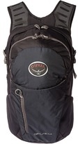 Osprey Daylite Plus Backpack Bags