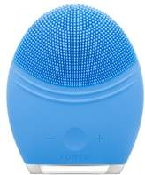 Foreo LUNA(TM) 2 Pro Facial Cleansing & Anti-Aging Device
