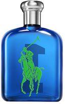 Ralph Lauren Big Pony Collection Number 1 Sport Eau de Toilette 75ml