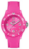 Ice Watch ICE-Watch Women's Watch 14230