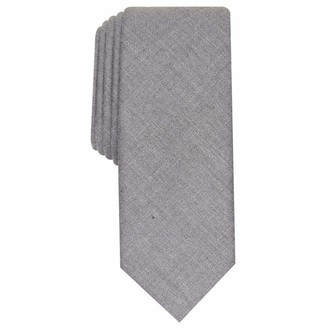 Original Penguin Abisso Solid Tie