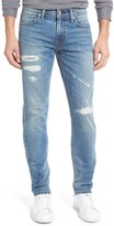 Levi's 511 TM Slim Fit Jeans (Thundermood)