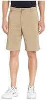 Nike Flex Core Shorts (Dark Grey/Dark Grey) Men's Shorts