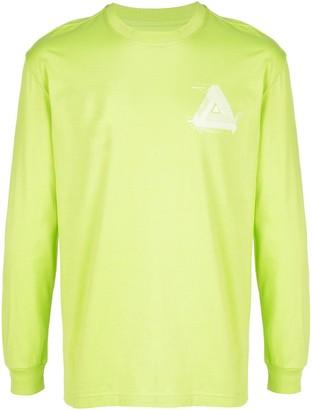 Palace Surkit longsleeved T-shirt