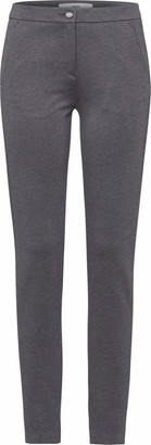 Brax Women's Mabel Thermo Jerseyhose Trousers