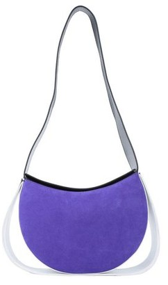 Nido NIDO Shoulder bag