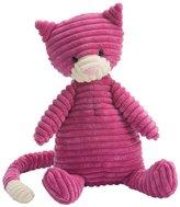 Jellycat Cordy Roy Cat