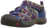 Keen Newport H2, Unisex Kids' Hiking Sandals,(29 EU)