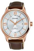 Pulsar Unisex Watch PS9472X1