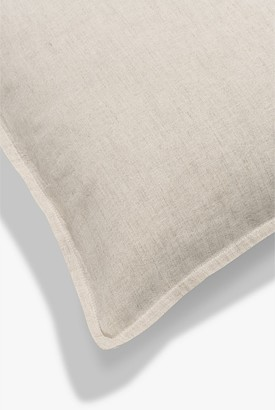 Country Road Hart Standard Pillowcase Pair