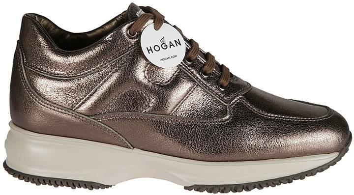 5048ad10228 Hogan Interactive Shoes - ShopStyle