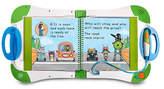 Leapfrog Leapstart Learn to Read Set One