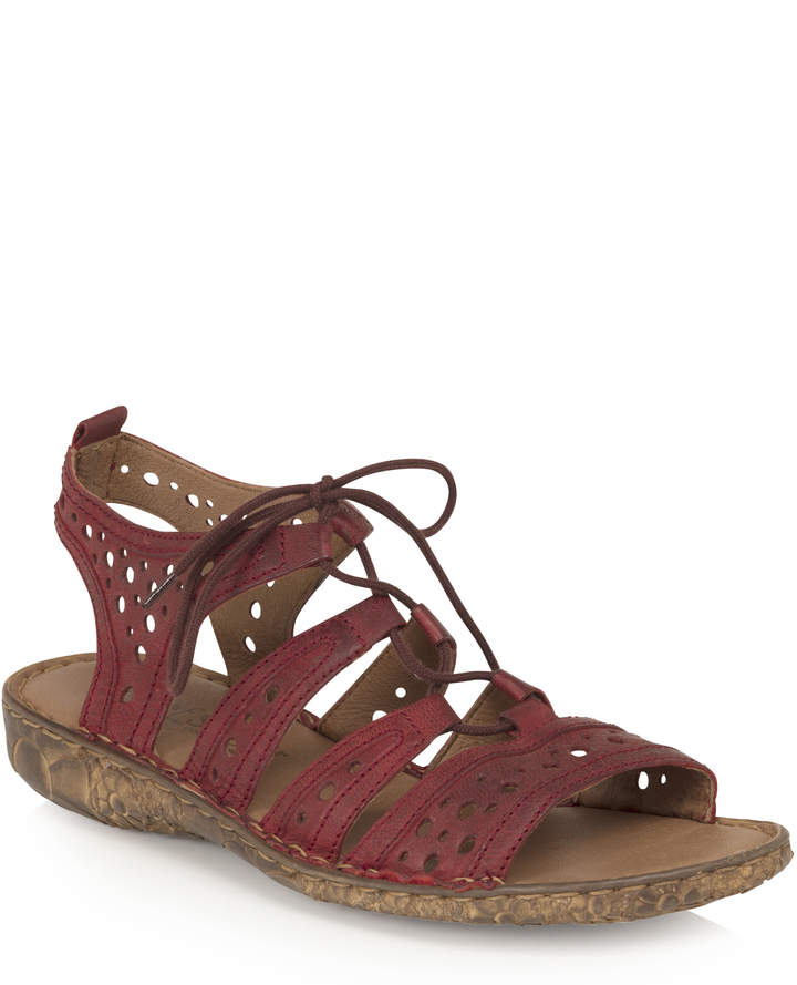 1bbbbebc20562 Seibel Shoes - ShopStyle UK