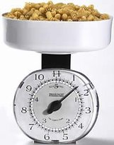 Progressive 11lb Kitchen Scale