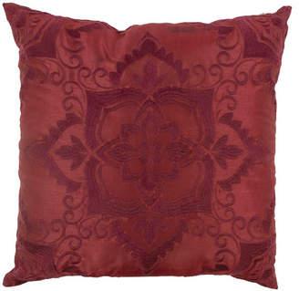 American Heritage Textiles Decorative Pillow