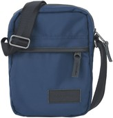 Eastpak Cross-body bags - Item 45356540