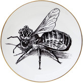 Rory Dobner - Perfect Plates - Queen Bee - Medium