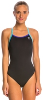 TYR Solid Brites Diamond Fit 8119103