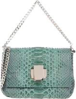 Orciani Cross-body bags - Item 45348335