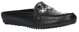 Easy Street Shoes Diamon Comfort Mules Women's Shoes
