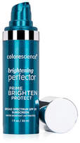 Colorescience Skin Perfector Brightening Primer SPF 20
