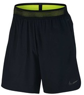 Nike Men's Flex-Repel Training Shorts