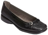 Aerosoles Women's A2 by Ricotta Loafers