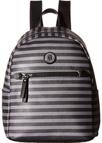 Tommy Hilfiger Willow II Small Backpack