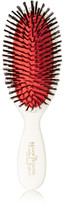 Mason Pearson Child Sensitive All Boar Bristle Hairbrush - Ivory