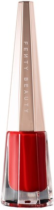 Fenty Beauty Stunna Lip Paint - Uncensored - Colour Uncensored