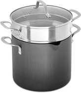 Calphalon 8-Qt. Multi-Pot with Insert