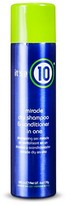 IT It's A 10 Miracle Dry Shampoo & Conditioner In One - 6oz